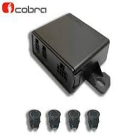 Αισθητήρας Παρκαρίσματος Όπισθεν Cobra 094F