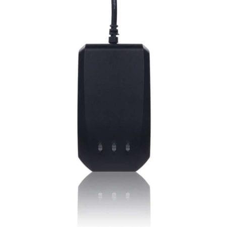GPS TRACKER - 9012