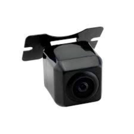 Κάμερα Οπισθοπορείας 82133