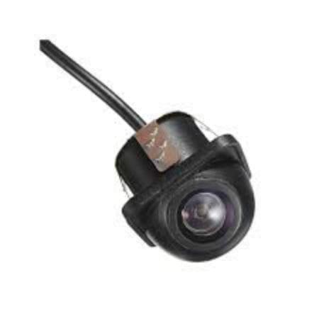 Κάμερα Οπισθοπορείας 82408
