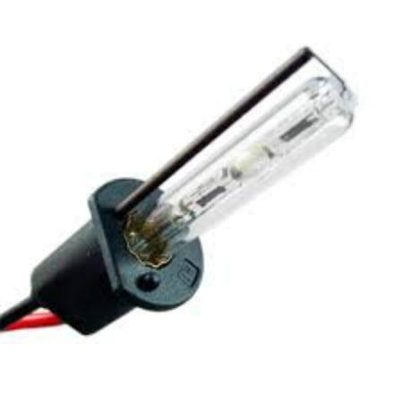 Φώτα Xenon H1 6000