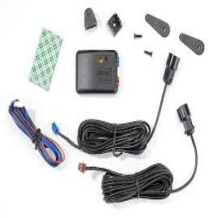GPS TRACKER - 9014
