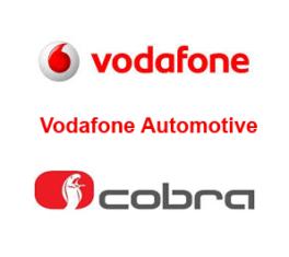 conra_vodafone