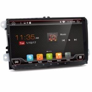 AN6470 GPS (9INC)