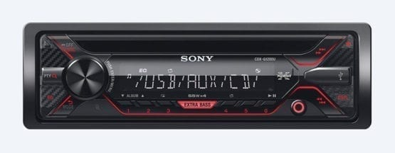 Sony_CDX_G1200U