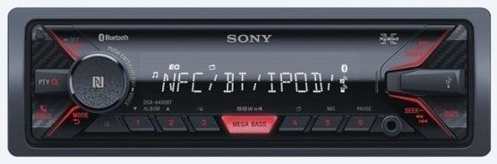 Sony_DSX_A400BT