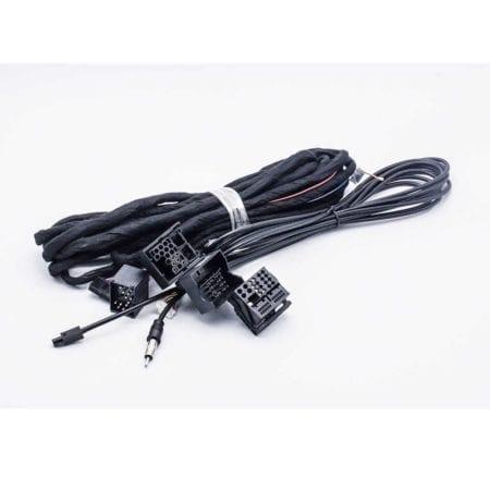 OΘΟΝΗ Multimedia OEM BMW09 CABLE