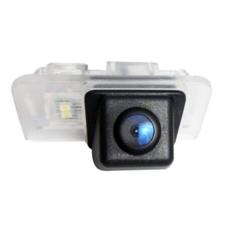 OΘΟΝΗ Multimedia OEM CAM MERCEDES A W169 B W245 mod. 2004-2012